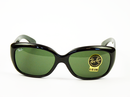 RAY-BAN JACKIE OHH SUNGLASSES RETRO 60s SUNGLASSES
