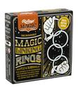RIDLEY'S Retro Incredible Magic Linking Rings Set