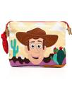 round up gang irregular choice toy story bag yello