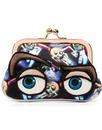 space ranger irregular choice toy story purse blue