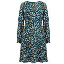 Samira SUGARHILL BRIGHTON Carnaby Street 60s Dress