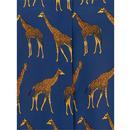 Joy SUGARHILL BOUTIQUE Having A Giraffe Shirt
