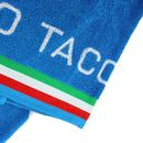 Zamus SERGIO TACCHINI Retro Sports Staff Towel