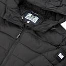 Frazier WEEKEND OFFENDER Men's Retro Puffa Jacket