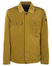 Weekend Offender Mod Modernista Shirt Jacket