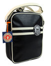 wigan casino northern soul night owl shoulder bag