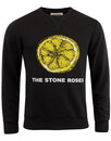 worn-by-stone-roses-lemon-logo-retro-sweatshirt