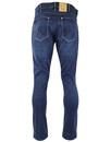 Larston WRANGLER Slim Soft Luxe Denim Jeans
