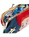Yeehaw IRREGULAR CHOICE Jessie Toy Story Purse