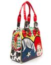 Yodel Lay Hee Hoo IRREGULAR CHOICE Jessie Bag