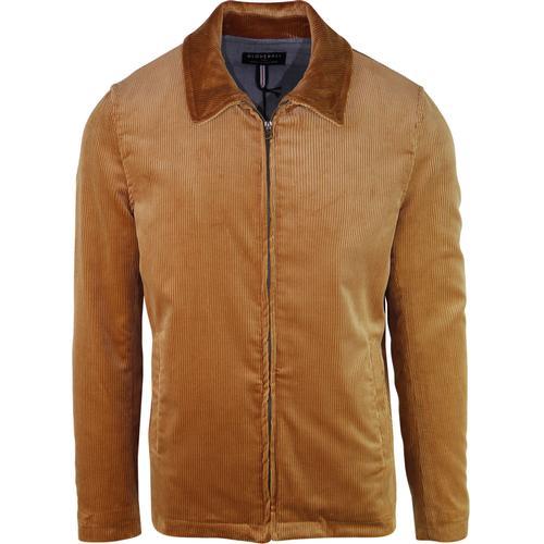 6b84cff1fd8 Buy Menswear Online Atom Retro  Pretty Green