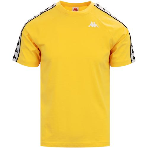 c628cadbdb Kappa Clothing | Men's Retro Sportswear, Polo Shirts & T-shirts