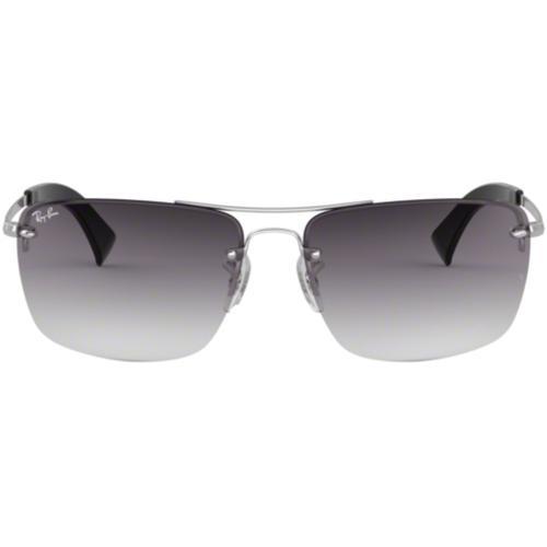 Ray-Ban Sunglasses  Retro Wayfarers   Aviator Sunglasses 368c544df45a