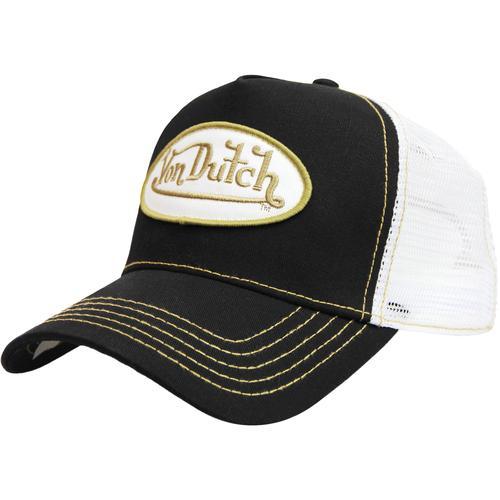 1b5d74738ed Men's Retro, Mod Hats & Caps. Beatle Hats, Pork Pie Hats
