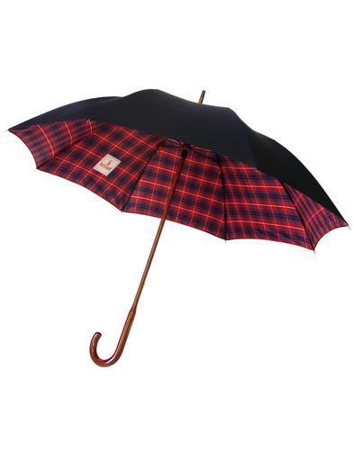 BARACUTA x LONDON UNDERCOVER Classic Umbrella
