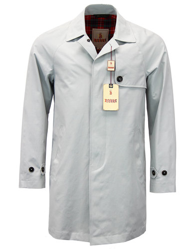Ramsey Original G23 Baracuta Archive Barapel Coat