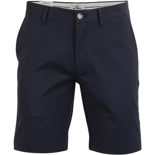 a4fee2cf2d Ben Sherman Shirts, Jackets & Polos For Men   Atom Retro