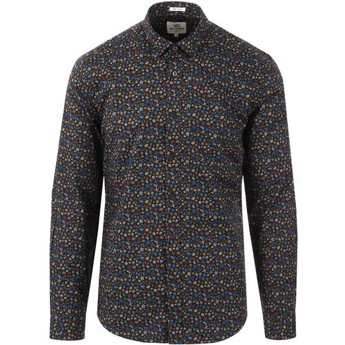 2fc077d0fe695 Mens Shirts, Gingham Shirts, Paisley Shirts, Oxfords and Checks