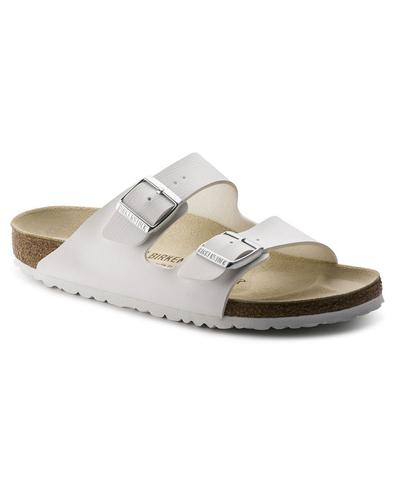 Arizona BIRKENSTOCK Womens 2 Strap 70s Sandals (W)