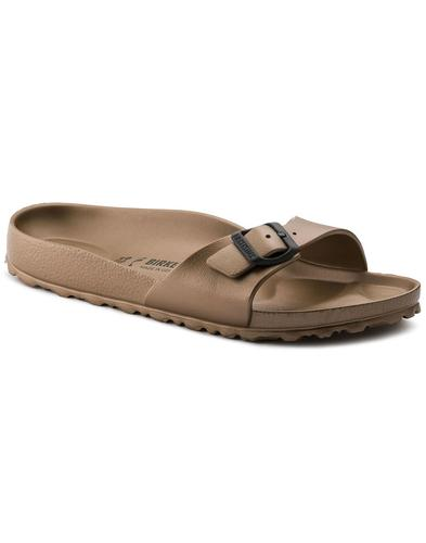 Madrid EVA BIRKENSTOCK Retro One Strap Sandals (C)