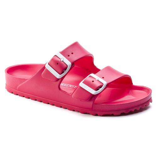 bfde748a53a5c Arizona EVA BIRKENSTOCK Waterproof Retro Sandals C