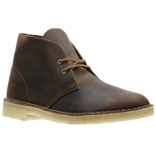 e73982ba8 Men's Desert Boots & Chukka Boots For All Seasons   Atom Retro