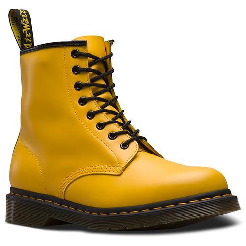 54b958bdb0c 1460 colour pop dr martens boots yellow
