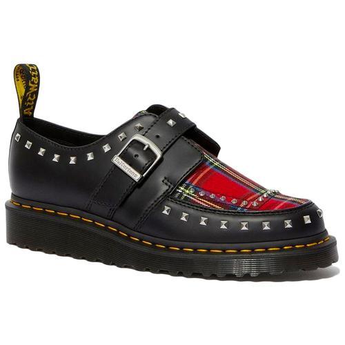bbfa58f362098 Retro Women's Shoes | Heels, Flats & Sandals | Atom Retro