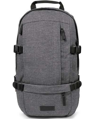 Floid EASTPAK Ash Blend Ergonomic Laptop Backpack