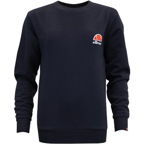 24f12fd6 Womens Sweatshirts, Sweaters & Jersey, Womens Ellesse
