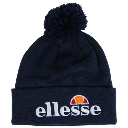 450b7e7585ab66 Ellesse Men's Clothing   Tracksuit Tops, Polos, Jumpers and More