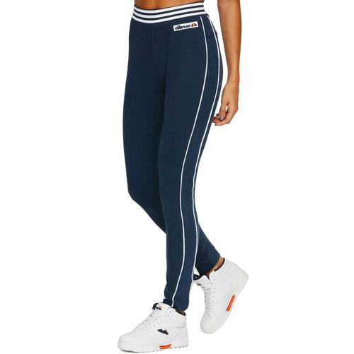 7849a052 Ellesse Women's Sweatshirts, T-shirts, Leggings & More