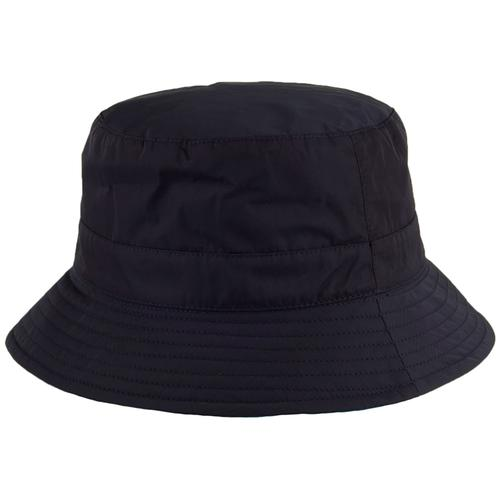 Failsworth Reversible Men s Retro Indie Bucket Hat in Navy Teal 52dcb536b1b2