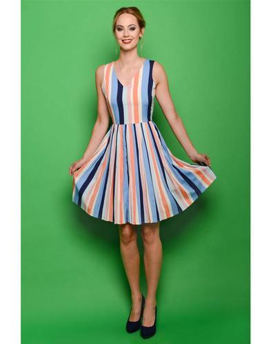 a396962201f1 Fever Dresses, Womens Tops, Knits & Jackets, Vintage Dress