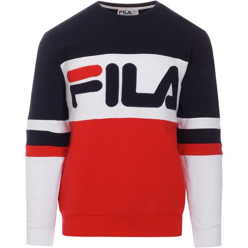 check out 559a9 669b9 Mens Sweaters, Retro 70s Sweatshirts, Jersey Tops and Tees