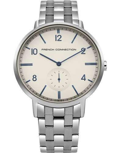 FRENCH CONNECTION Retro Classic Men's Watch