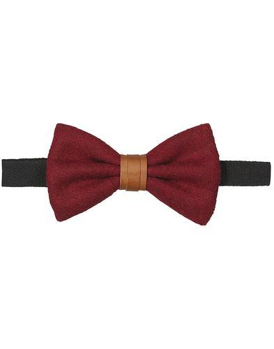 6535b179cbf5 Retro Bow Ties, Mod Paisley Bow Ties, Tuxedo Bow Ties