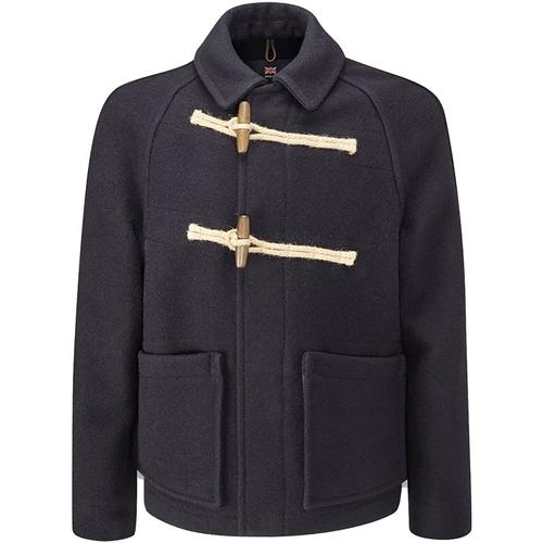 e7d54a162 Gloverall Duffle Coats & Jackets For Men   Atom Retro