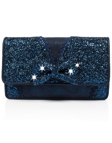 Irregular Choice Twinkle Little Star Flashing Bag