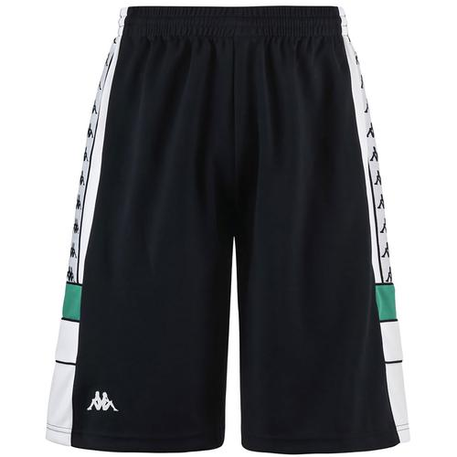 83e0fcbb Kappa Clothing | Men's Retro Sportswear, Polo Shirts & T-shirts