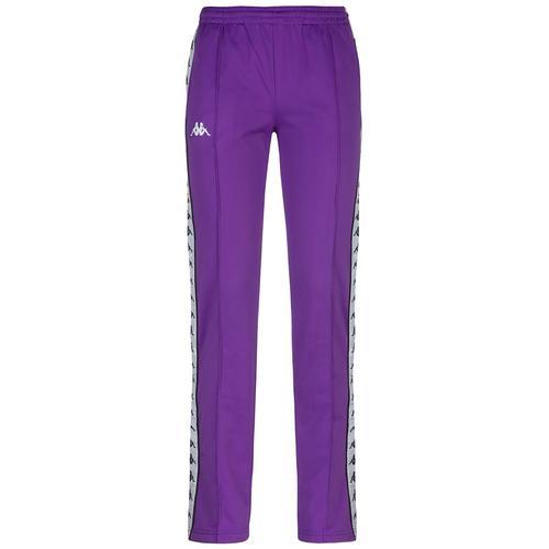 dc78dcbcd8 Women's Kappa Sportswear, Retro Track Tops, Popper Pants, T-Shirts