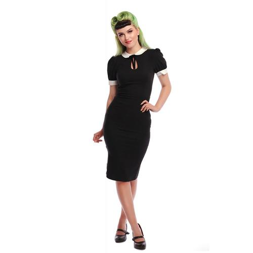 7fd06b8c5fe Collectif Clothing  Vintage Style Dresses