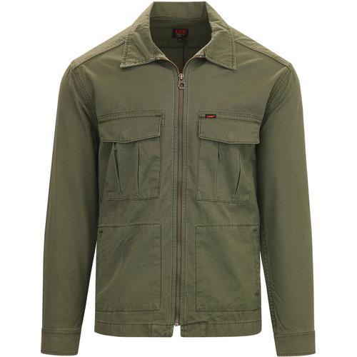 9872c929cc Buy Menswear Online Atom Retro: Pretty Green, Levi's & More - Sale Items