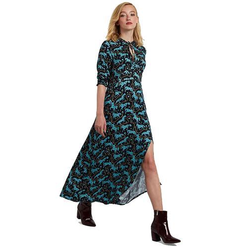 Retro \u0026 Vintage Dresses