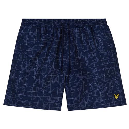 9214015a Mens Swim Shorts. Shop Retro Swimmers, Trunks & Swimwear