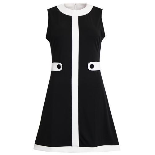 low priced 6620d d59ff Atom Retro: Womens Mod & Retro Clothing, 60s Dresses, Shoes ...