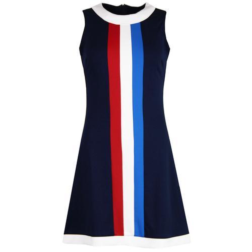 Atom Retro Womens Mod \u0026 Retro Clothing, 60s Dresses, Shoes