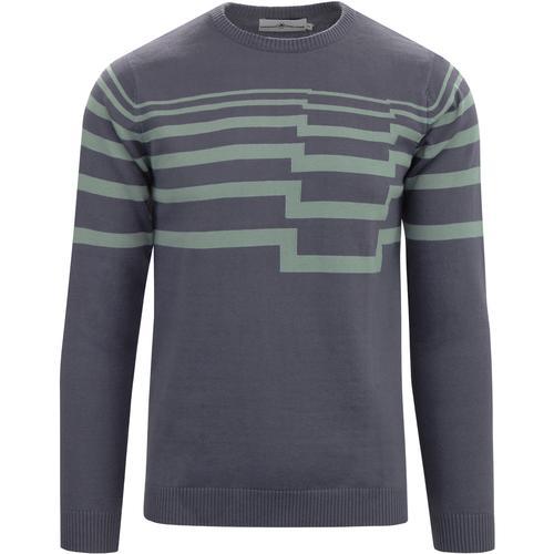 1952ef5e31638 Atom Retro: Mod Clothing, Retro Clothes for Men & Women