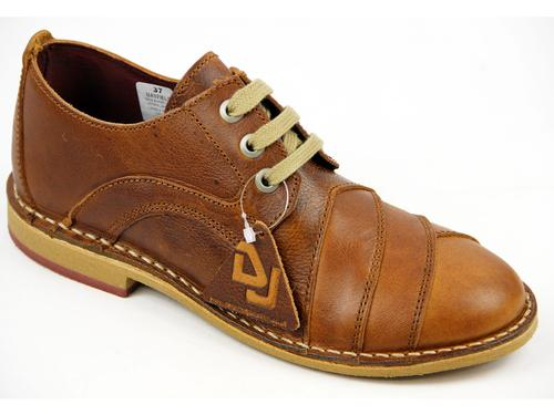 Mayfield DELICIOUS JUNCTION Mod Weave Shoes (T)