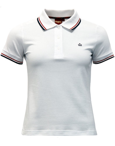 03ea59ce2c0b 39Bartali39 Retro PoloShirt bike apparel t Retro Shirts und